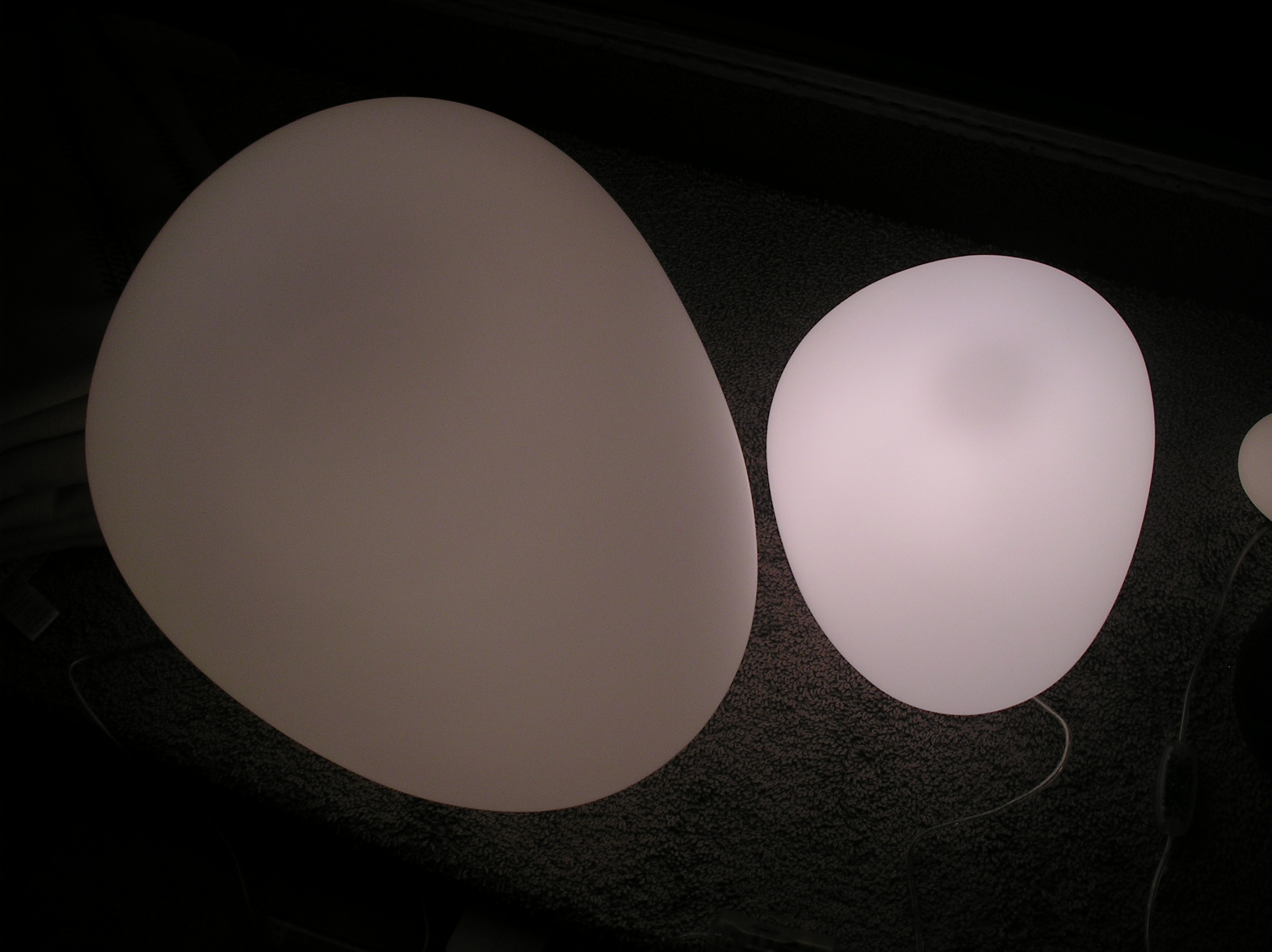 Paper Lamp b581b8e9d766be91d0b3444cdc7dfc53